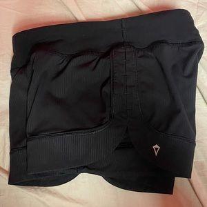 Ivivva Shorts (Like new)